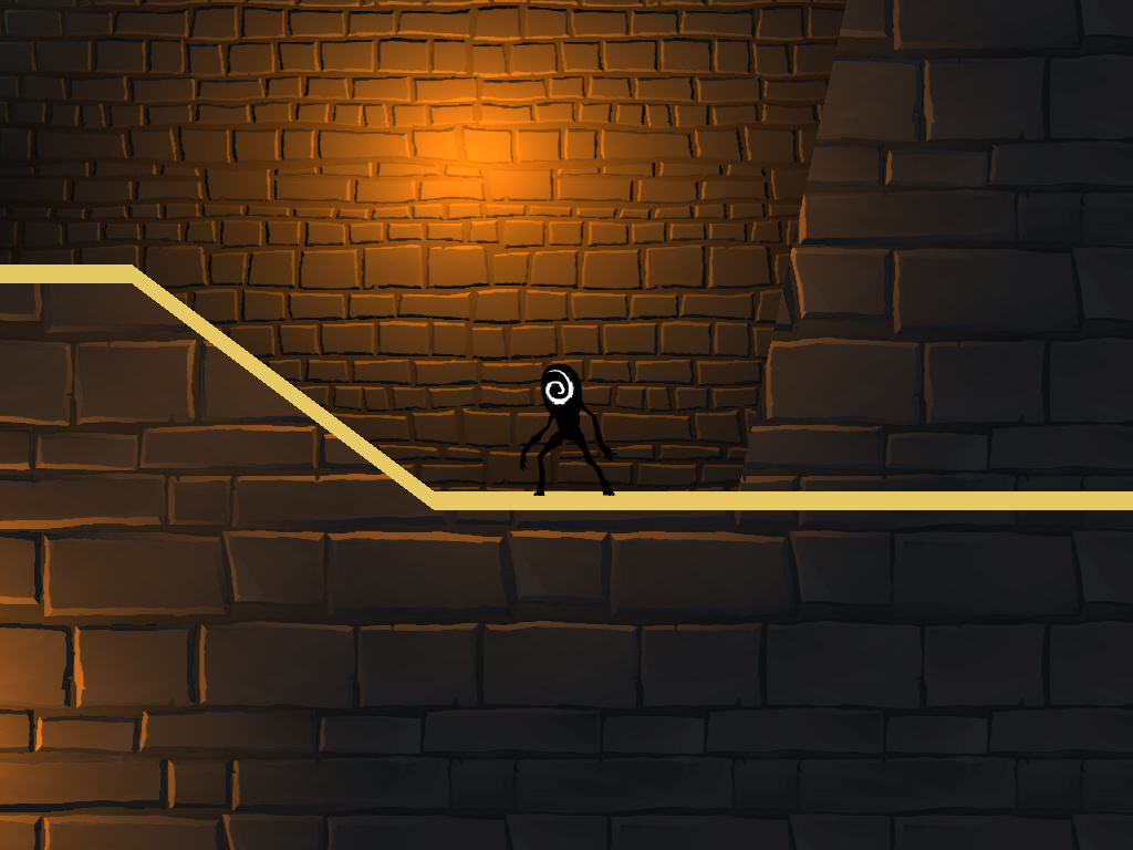 Love2D – Lights and Shaders