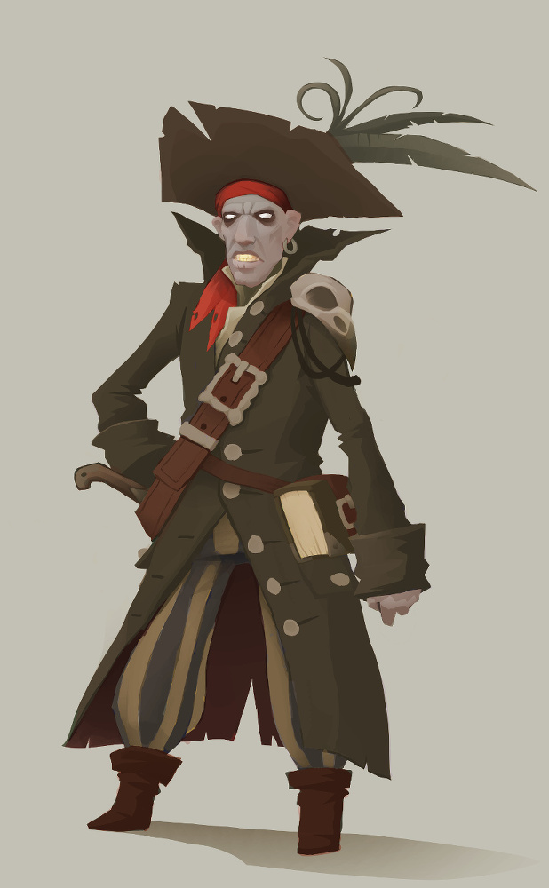 sketch_pirate.jpg